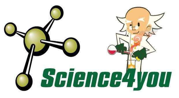 A Science4you está a recrutar 150 colaboradores