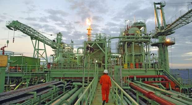 Galp e Petrobras reforçam a aliança estratégica
