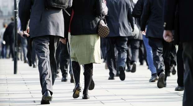 Dilatar os prazos de pagamento agrava o desemprego