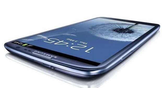 96% dos portugueses utilizam dispositivos móveis