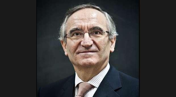 """Conferência """"A EMERGÊNCIA DA ÉTICA E O FUTURO DE PORTUGAL"""""""