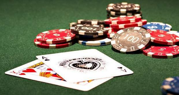 apostas esportivas pokerstars