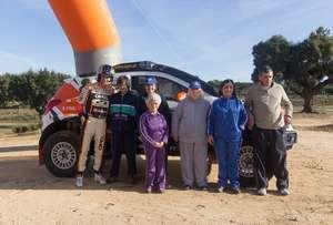 road-tt-solidario-1-300-_ab