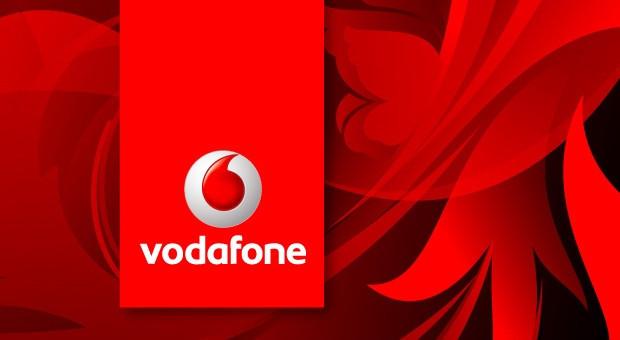 Vodafone Portugal anuncia crescimento das receitas