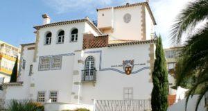 Visita guiada à Casa Roque Gameiro na Amadora