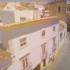 Elvas cidade Património Mundial lança vídeo promocional
