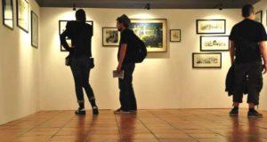 Beja anuncia criação do Museu da Banda Desenhada