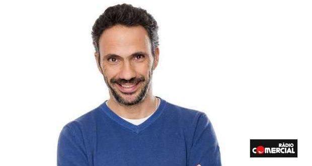 """""""Eu Ajudo"""" da Rádio Comercial reparte 30 mil euros"""