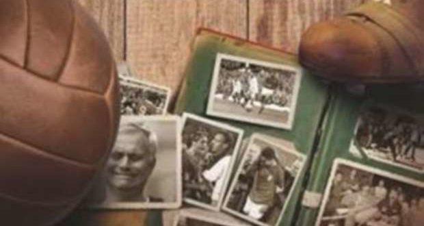 As histórias mais insólitas do futebol português