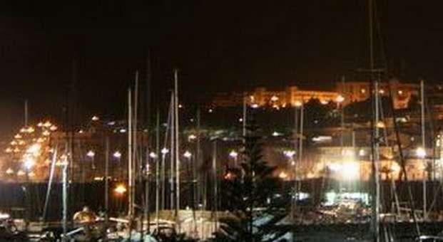 Lagos alarga o período de Iluminação pública no concelho