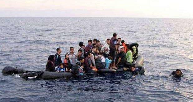 TripAdvisor apela à solidariedade e apoio aos refugiados