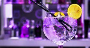 """CR7 Corner Bar & Bistro convida a um """"Work-a-Tonic"""""""