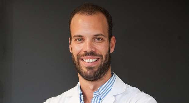 Cirurgia inédita em Portugal para resolver problemas articulares