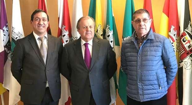 Eurosport transmite a Volta ao Algarve para 55 países