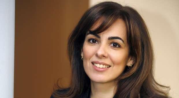 Ana C. Borges lidera a Brokerslink em África e Médio Oriente