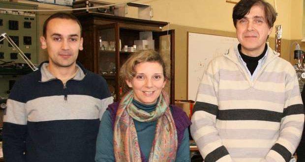 Investigadores da UC desenvolvem Técnica deteção de neutrões
