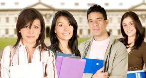 Cresce o número de estudantes estrangeiros em Portugal