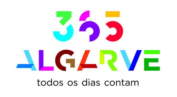 Abertas candidaturas para a 2.ª edição do «365 Algarve»