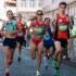 Philips participa nos Running Wonders EDP com desfibrilhadores