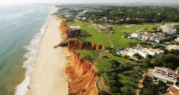 Turismo do Algarve promove o destino em França