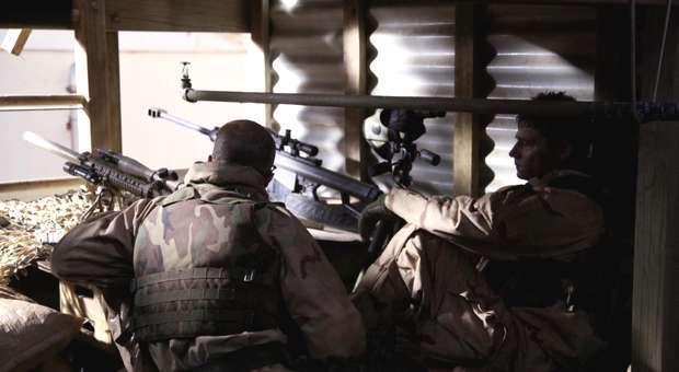 Nova série de testemunhos de guerra no Canal HISTÓRIA
