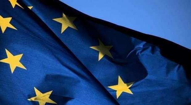 Facilitado o arresto de contas bancárias na União Europeia