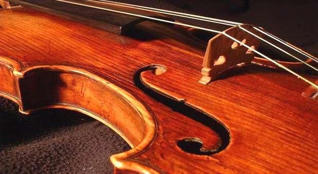 Museu do Oriente anuncia aulas de violino para adultos