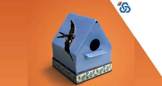 Caixa lança campanha com novo conceito de comunicação