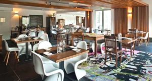 Unlock Experience Week nos resturantes da Unlock Hotels