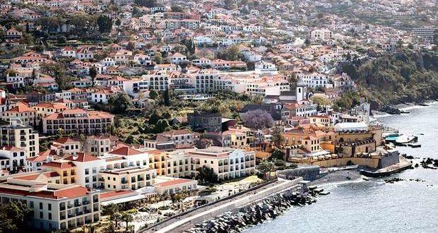 Ponta Delgada e Funchal são as cidades mais hospitaleiras