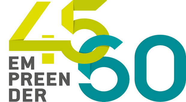 Fundação AEP lança o Empreender 45-60 na Região Norte