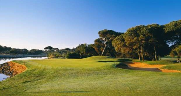 Hole19 e Turismo de Portugal lançam ferramenta promotora do Golfe