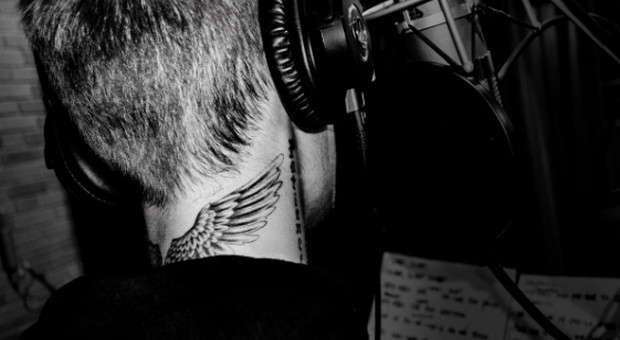 "Justin Bieber grava remix de ""Despacito"""