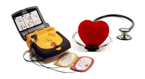 Utentes das UCSP com doenças do foro cardíaco em risco