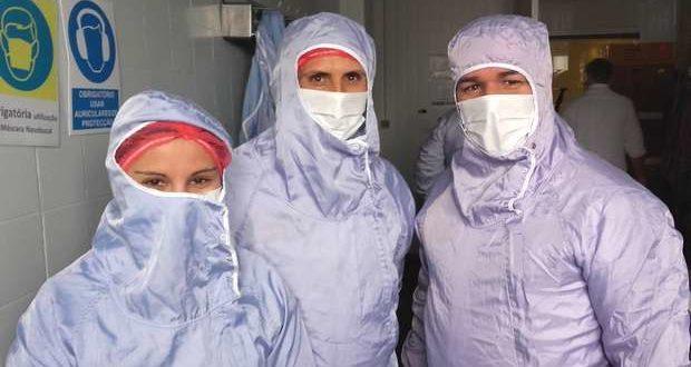 Investigadores da UC resolvem problema da indústria alimentar