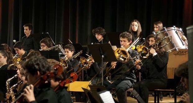 Música Clássica no Braga Parque a 13 e 14 de Abril