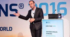 A Claranet anuncia a aquisição da ITEN Solutions
