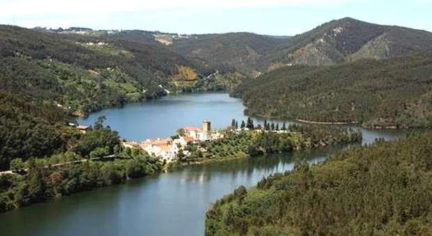 Cresce a preferência dos portugueses por destinos de natureza