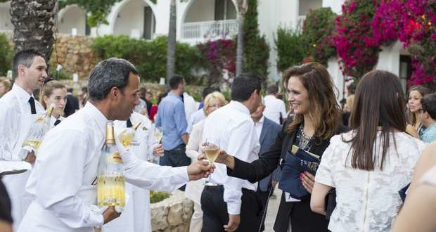 Mais de 45 chefs no VILA VITA Fine Wines & Food Fair