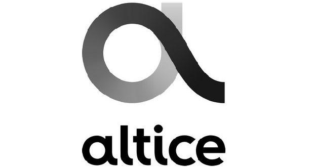 As marcas MEO e PT vão deixar de existir passam a Altice