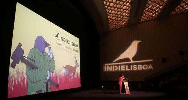 Festival IndieLisboa 2017 recebeu milhares de espectadores