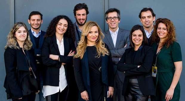 Portugueses pesquisam sobre saúde na internet