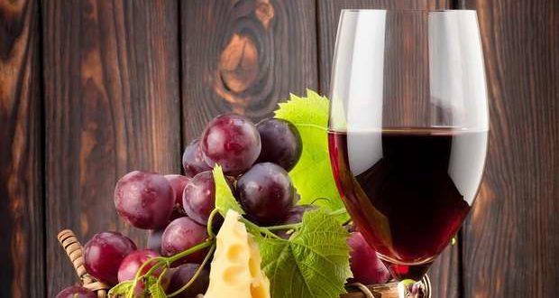 18º Encontro com Vinhos em Novembro no CC de Lisboa