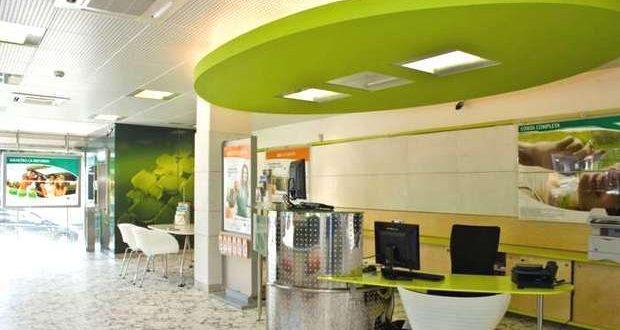 Atelier de Inovação do Crédito Agrícola na Mealhada