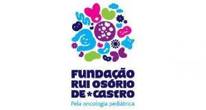 2ª edição do Prémio Rui Osório de Castro/Millenium bcp