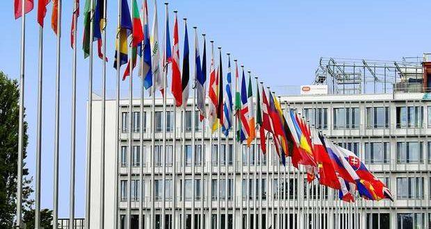 Portugal é 3º no ranking dos Paises mais pacíficos