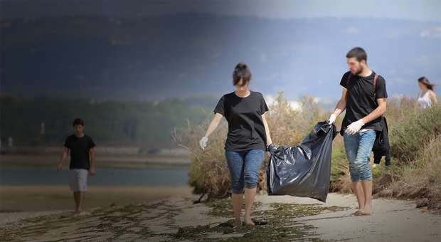 Dia Mundial do Ambiente todos os dias nos Hoteis Real