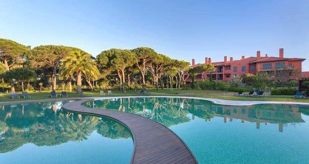 Sentir Cascais e Sentir o Algarve nos Serenity Spa