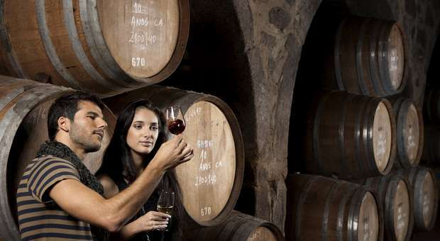 Turismo do Porto e Norte promove o destino na TUREXPO GALICIA