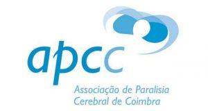 """Conferência """"O Futuro da Educação Inclusiva"""" em Coimbra"""